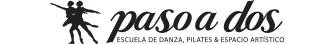 Escuela de Danza Paso a Dos